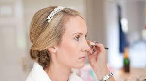 yorkshire hair and makeup york professional makeup artist