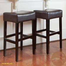 italian bar furniture. 70 Rectangular Bar Stools Modern Affordable Furniture Check More At Italian