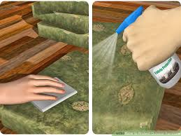 how to protect outdoor furniture. image titled protect outdoor furniture step 3 how to s