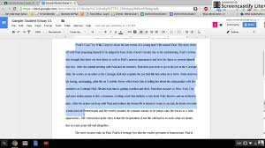 edit essay online online piracy essay jacob weiner stop online  sample essays learning from sample essays central idea character and learning from sample essays central idea