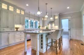 brilliant upper kitchen cabinets with glass doors within door cabinet small