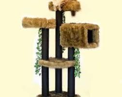 trendy cat furniture. designer cat furniture 5u0027 high colorado best cat beds end trees trendy furniture