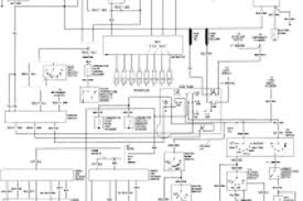 free kenworth wiring diagrams 4k wallpapers kenworth w900 wiring diagrams at Free Kenworth Wiring Diagrams