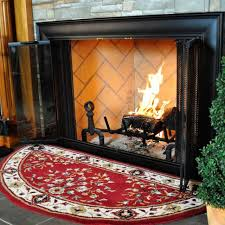 large size of coffee tables hearth mat fire ant rugs for fireplace hearth rugs fire