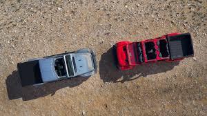 2020 Jeep Gladiator Towing Capacity Fernelius Chrysler