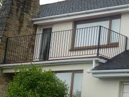 Balcony Fence Download Balcony Railing Ideas Gurdjieffouspensky 7393 by xevi.us