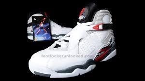 jordan shoes retro 8. 20 jordan shoes retro 8