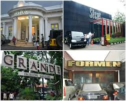 Image result for factory outlets rumah mode