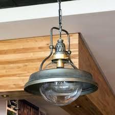 galley glass globe pedant light antique farmhouse pendant light glass globe glass globe pendant light nz