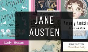 Check spelling or type a new query. Los Mejores 11 Libros De Jane Austen Gratis Infolibros Org