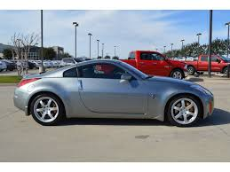 2018 nissan 350z.  nissan first nissan 350z ever made intended 2018 nissan 350z