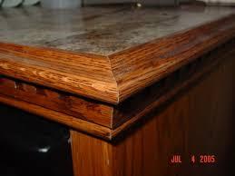 Click image for larger version Name: Kitchen Remodel (61).jpg Views: