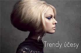 Modní Trendy 2013