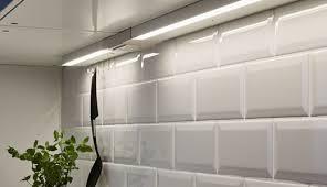 kitchen lighting ikea. Divine Ikea Kitchen Light Decoration Ideas At Dining Room Lighting H
