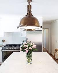 restoration industrial pendant lighting. Best 25 Brass Pendant Light Ideas On Pinterest Geometric Restoration Industrial Lighting P