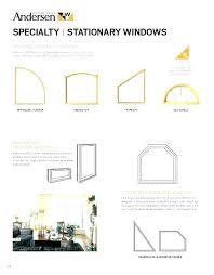 Springline Window Fashionsi Co