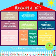 unique housewarming party ideas best housewarming party ideas images on birthdays wishing for housewarming ceremony cool