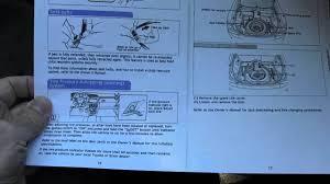 2007 Scion Tc Tire Pressure Light Reset Scion Tc Rs8 0 Tpms Location