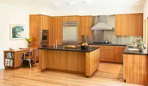 modern cherry kitchen cabinets. Unique Kitchen Modern Cherry Kitchen Cabinets Ydnsdtn Intended Y