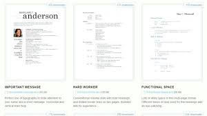 Free Downloadable Creative Resume Templates Format For Simple Resume ...