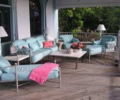 sears living room furniture sets nagpurepreneurs