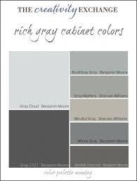 green paint color palette. large size amusing calming green paint colors images inspiration color palette r