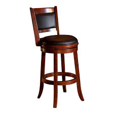 swivel bar stools. Swivel Bar Stool | Hayneedle Stools E