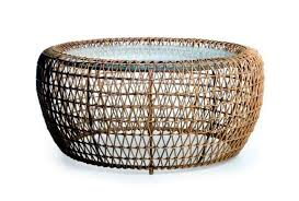 kenneth cobonpue furniture. the rattan furniture by kenneth cobonpue balou with fresh summer look e