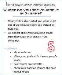 Walk Me Through Your Resume Nppusaorg Fascinating Walk Me Through Your Resume