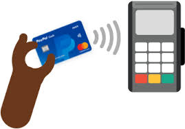 However, in addition to enabling payments, it also has two credit cards and several debit cards for consumers to use. Paypal Cash Card Paypal Debit Card Paypal Us