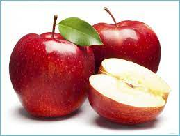 8 Facts About Apple Fruit Wallpaper ...