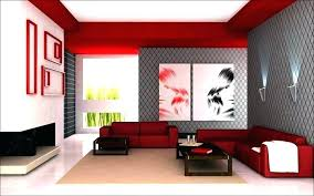red and grey bedroom images black white red grey bedroom and gray room colour scheme living