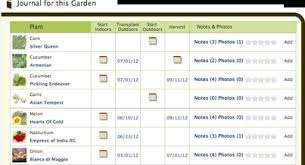 Small Picture Plan My Garden Online Trendy Screenshot Of The Free Online Albert