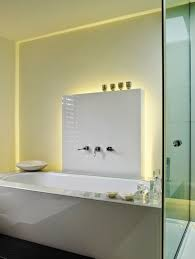 indirect lighting ceiling. here you will find great inspiration as the indirect lighting ideas can be installed in ceiling or on walls