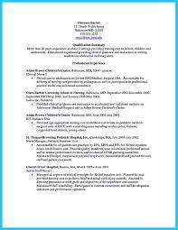 Nurse Anesthetist Resume Breathtaking Nurse Anesthetist Resume Analysis Of Data For Thesis 45