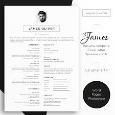 Mini Resume Business Card Examples Make Templates Write Cards Jamesn0 James