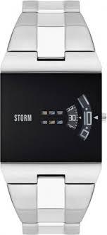 Наручные <b>часы Storm</b> (Шторм) — купить на официальном сайте ...