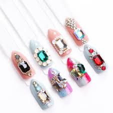 3d Nail Art Designs 2019 3d Nail Art Product Step By Step Nail Art Designs Handmade Buy Step By Step Nail Art Designs Handmade Nail Art Product Nail Art Designs Product