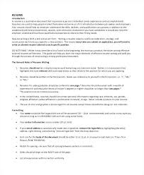 what font should i use for my resume effective resume format beautiful  effective resume format examples