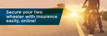 Hence, a bike insurance online check can be performed by using the registration details as those details help in fetching the insurance details of the vehicle. Bike Insurance Buy Or Renew Two Wheeler Insurance Policy Online
