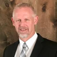 Don Baldwin - Saint Charles, Missouri | Professional Profile | LinkedIn