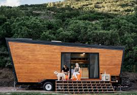 tiny house on wheels builders. Innovative Storage Key In A Tiny House Floor Plan On Wheels Builders I