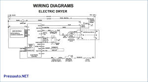 unique of amana dryer wiring diagram electric library gallery amana dryer wiring diagram electric library