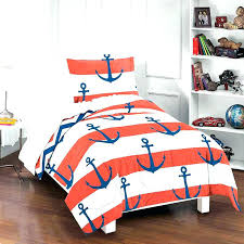 anchor crib bedding anchor baby bedding set sail away dream factory comforter best boy crib teal anchor crib bedding