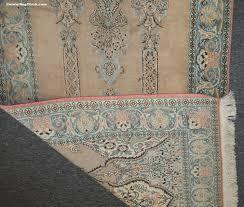 turkish art silk before wash