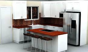 ikea stenstorp kitchen island kitchen island cabinets beds sofas and kitchen island image of ikea stenstorp kitchen island