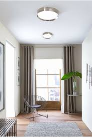 narrow hallway lighting ideas. Small Hallway Lighting Ideas Lovely Ceiling Lights For And Best 25 Pinterest Narrow