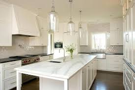 narrow kitchen island long kitchen island with 1 light pendants long narrow kitchen island with seating