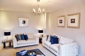 types of interior lighting. Types Of Ambient Lighting Interior M