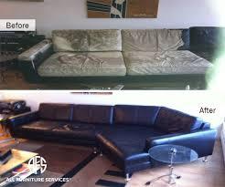 all furniture services furniture repair restoration services